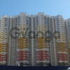 Продается квартира 3-ком 86 м² ул Панфилова, д. 1, метро Речной вокзал