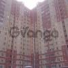 Продается квартира 2-ком 65 м² Больничный проезд, д. 1, метро Речной вокзал