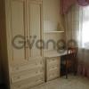 Продается квартира 3-ком 81 м² ул Молодежная, д. 70, метро Речной вокзал