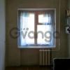 Продается квартира 3-ком 57 м² ул Маяковского, д. 4, метро Речной вокзал