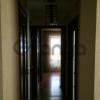 Продается квартира 3-ком 68 м² ул Зеленая, д. 19, метро Речной вокзал