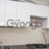 Продается квартира 3-ком 60 м² ул Дружбы, д. 8А, метро Речной вокзал