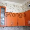 Продается квартира 3-ком 72 м² ул Академика Грушина, д. 30, метро Речной вокзал
