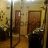 Продается квартира 3-ком 58 м² ул 9 Мая, д. 16, метро Речной вокзал