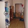Продается квартира 4-ком 102 м² ул Молодежная, д. 70, метро Речной вокзал