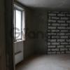 Продается квартира 1-ком 45 м² ул Бабакина, д. 15, метро Речной вокзал