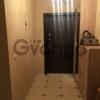 Продается квартира 2-ком 59 м² ул Совхозная, д. 8, метро Речной вокзал