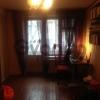 Продается квартира 1-ком 31 м² пр-кт Мира, д. 12, метро Речной вокзал