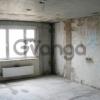 Продается квартира 2-ком 64 м² ул Совхозная, д. 27, метро Речной вокзал