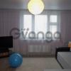 Продается квартира 2-ком 68 м² ул Совхозная, д. 27, метро Речной вокзал