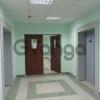 Продается квартира 1-ком 61 м² ул Академика Грушина, д. 4, метро Речной вокзал