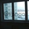 Продается квартира 3-ком 78 м² ул Чайковского, д. 25, метро Алтуфьево