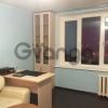 Продается квартира 1-ком 36 м² ул Ленина, д. 31, метро Алтуфьево