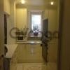 Продается квартира 3-ком 70 м² ул Центральная, д. 5, метро Речной вокзал