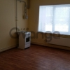 Продается квартира 1-ком 33 м² Шоссейная, д. 8Б стр.1, метро Савёловская