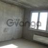 Продается квартира 1-ком 38 м² ул Физкультурная, д. 12, метро Алтуфьево