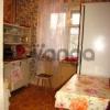 Продается квартира 2-ком 44 м² ул Ленина, д. 43, метро Алтуфьево