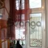 Продается квартира 1-ком 18 м² ул Речная, д. 24, метро Алтуфьево