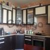 Продается квартира 4-ком 104 м² ул Молодежная, д. 50, метро Речной вокзал