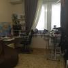 Продается квартира 3-ком 107 м² ул Спартаковская, д. 5/7, метро Речной вокзал