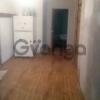 Продается квартира 4-ком 113 м² ул Левобережная, д. 4к1, метро Речной вокзал