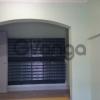 Продается квартира 1-ком 39 м² Юности, д. к 25, метро Алтуфьево
