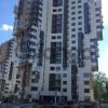 Продается квартира 1-ком 38 м² ул Чайковского, д. 1, метро Речной вокзал