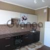 Продается квартира 2-ком 71 м² Юбилейный пр-кт, д. 66Д, метро Речной вокзал