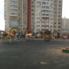 Продается квартира 1-ком 46 м² пр-кт Мельникова, д. 3, метро Речной вокзал