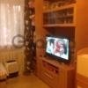 Продается квартира 1-ком 34 м² ул Аэропортовская, д. 16, метро Алтуфьево
