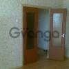 Продается квартира 3-ком 83 м² пр-кт Мельникова, д. 15, метро Речной вокзал