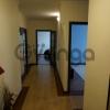 Продается квартира 3-ком 84 м² ул Горшина, д. 1, метро Речной вокзал