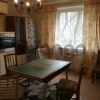 Продается квартира 5-ком 108 м² ул Парковая, д. 38, метро Речной вокзал
