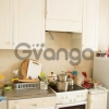 Продается квартира 1-ком 43 м² Лихачевский пр-кт, д. 68к5, метро Речной вокзал