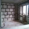 Продается квартира 1-ком 40 м² ул Борисова, д. 24, метро Алтуфьево