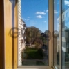 Продается квартира 1-ком 23 м² ул Краснополянская, д. 33, метро Алтуфьево