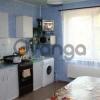 Продается квартира 3-ком 75 м² ул Чайковского, д. 16, метро Алтуфьево