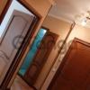 Продается квартира 3-ком 61 м² ул Родионова, д. 9, метро Речной вокзал