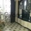 Продается квартира 1-ком 29 м² Букинское шоссе, д. 28к2, метро Алтуфьево
