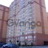 Продается квартира 1-ком 43 м² ул Лесная 1-я, д. 6, метро Речной вокзал