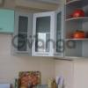 Продается квартира 1-ком 30 м² ул Театральная, д. 14, метро Речной вокзал