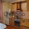Продается квартира 2-ком 52 м² ул Спортивная, д. 13, метро Речной вокзал