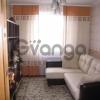 Продается квартира 2-ком 64 м² проезд Шадунца, д. 5к2, метро Алтуфьево