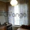 Продается квартира 1-ком 35 м² ул Октябрьская, д. 22к2, метро Речной вокзал