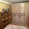 Продается квартира 2-ком 58 м² пр-кт Мельникова, д. 2/1, метро Речной вокзал