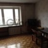 Продается квартира 4-ком 76 м² ул Зеленая, д. 16, метро Речной вокзал