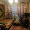 Продается квартира 2-ком 54 м² Юбилейный пр-кт, д. 66, метро Речной вокзал
