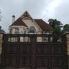 Продается коттедж 350 м²