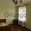 Продается квартира 1-ком 37 м² ул Молодежная, д. 22, метро Речной вокзал