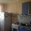 Продается квартира 2-ком 61 м² ул Окружная, д. 1, метро Алтуфьево